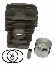 Cylinder & Piston Fits STIHL 029 039 MS290 Chainsaw