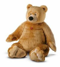 Orso Ettore Trudi  cm 38 Top quality made in Italy