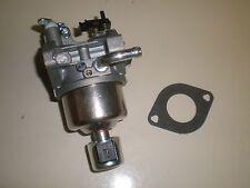 OEM  Briggs & Stratton intek Carburetor 796109, 591731 Carb