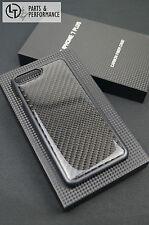 "*** Carbon Cover, Case, Schutzhülle, Bumper für Apple iPhone 7 PLUS 5,5"" NEU ***"