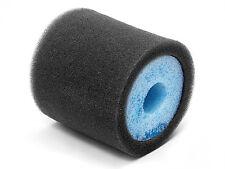HPI EDIZIONE SPECIAL SAVAGE X 4.6 87204 aria più pulita in schiuma serie di elementi per #87198