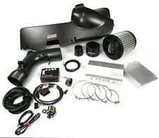 ARMA Carbon Matt airbox variable air intake induction kit for Toyota GT-86