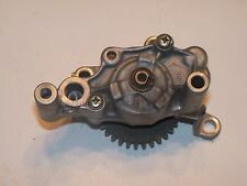 1985 Honda ATC 250SX Oil Pump