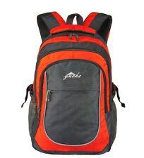 ProEtrade Waterproof Travel Outdoor Laptop college School Backpack Bookpack Gift