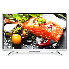 """WASABI MANGO UHD400 REAL 4K HDMI 2.0 40"""" PVA Panel UHD 3840x2160 HDMI DP Monitor"""