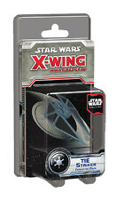 TIE Striker Expansion Pack X-Wing Shipping Now ! A
