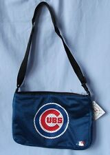 CHICAGO CUBS MINI JERSEY PURSE BY LITTLE EARTH FREE SHIPPING CLOSEOUT