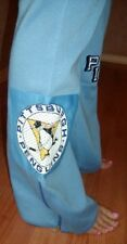 PITTSBURGH PENGUINS HOCKEY PANTS LADIES SMALL NHL