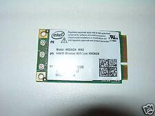 Carte wifi 4965AGN MM2 Acer Aspire 6920G