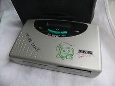 Cas LEVEL IMAGE TANK 015318 + case &  portable 13x9x3cm ........... 27