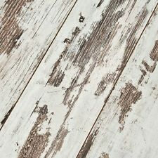 CLASSEN FRESCO 8mm Laminate Wood Flooring Beveled Plank-SAMPLE
