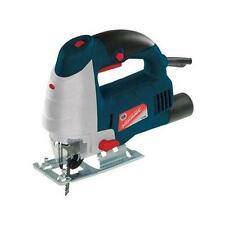 Silverline Laser Jigsaw 710W DIY Power Tools