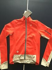 Bontrager RXL 180 Softshell Women's Cycling Jacket