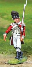 COLLECTORS SHOWCASE AMERICAN REVOLUTION CS00837 BRITISH GRENADIER HIT MIB
