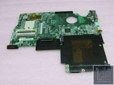 Toshiba P505D Laptop AMD Motherboard 31TZ2MB00P0 A000053020 *AS IS*