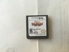 Kingdom Hearts 358/2 Days - Nintendo DS Game Only - English Version - 2DS 3DS