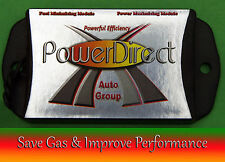 PERFORMANCE CHIP FOR THE DODGE DAKOTA 1990-2010 / GAS SAVING CHIP ADD POWER