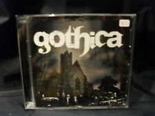 Gothica - Same   -2CDs