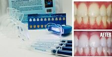 Home Teeth Whitening 3D System USA Seller Fast Ship