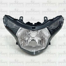 HONDA CBR125R CBR150R CBR125 CBR150 GENUINE HEADLIGHT LAMP LIGHT UNIT 2011-15