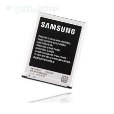 ORIGINAL Akku accu für Samsung Galaxy Grand Neo GT-I9060 - EB-L1G6LLUCSTD NFC