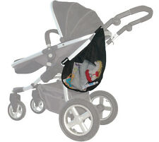 Jolly Jumper-Stroller Saddle Bag