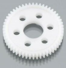 Robinson Racing RRP1855 Spur Gear Machined 48P 55T  RR1855