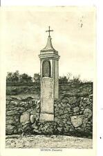 LATERZA  ( Taranto )