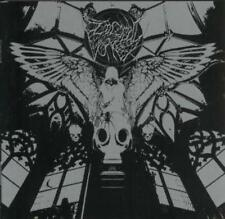 Suicidal Vortex - My Existence: Series Of Thoughts Amidst Infinitive Darkness CD