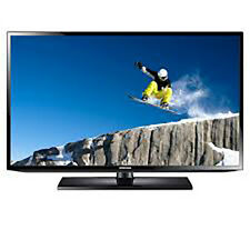 46 Inch Samsung H46B Flatscreen Direct-lit LED TV Monitor