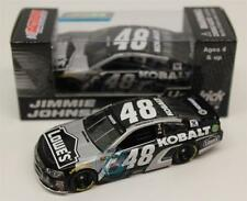 2016 JIMMIE JOHNSON #48 Kobalt Tools 1:64 Action Diecast In Stock Free Shipping