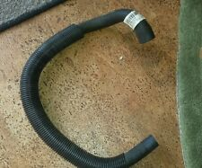 WCD W8810996 HEATER TANK HOSE WORKHORSE CHASSIS