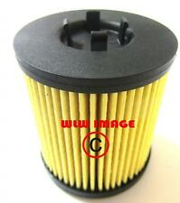 GENUINE FUJITOYO OIL ECO FILTER (CH5976ECO) VAUXHALL CORSA VECTRA SIGNUM SAAB 93