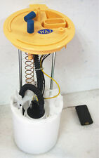 Fuel Pump Module Assembly Fit VW Passat 1.9 TDI 2.0 TDi (2005-2011) 3C0919050G