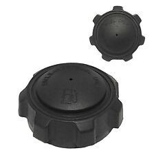 Fuel Cap, Rally Ride On Mower Part, FITS MANY SEE LIST, 140527, 141523, FC014