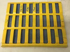 Ford Force 2000 3000 4000 5000 7000 Tractor Front Lower Grill