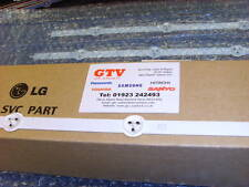 (NEW) LG 47LN575 47LN578  LED BAR 6916L-1174A (R1)  (LOCs11)