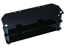 Monoprice 10904 High Quality TV Stand for Flat Panel TVs Up to 50 Inches