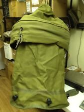 Military-Lyster-Lister-Bag-35-36-Gallon-Water-Storage