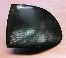 BMW E38 blinker links getönte Depo 444-1504 turn signal left tinted