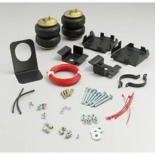 Firestone 2250 Air Bags Ride-Rite Rear Air Spring Kit Chevy Gmc 2500Hd 3500Hd