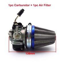 Carburetor Air Filter For Targa LX TT Sprint Colibri Tomos A35 Golden Bullet