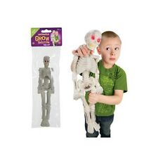 Ginormous Grow Skeleton Grows 2 Feet Science Experience Hand On Science