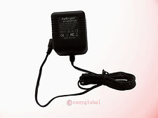 AC Adapter Power For PetSafe Innotek RFA-372 Dog Fence Transmitter Transformer