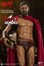 IN-STOCK STAR ACE LEONIDAS HOT SAMESCALEAS 1/6 BATMAN LOKI BANE IRON MAN TOYS