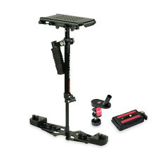 BEST SELLING DSLR Flycam Nano-HD Camera Steadicam Video Steadycam Filmmaking NEW