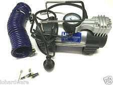 1 PC 240 V MINI AIR COMPRESSOR -BRAND NEW