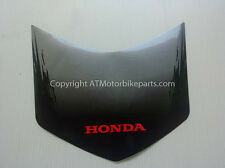 Honda CRF250L CRF250M Headlight Fairing Decal Sticker 2012 2013 2014 2015 2016