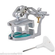 Dentist CE Adjustable Magnetic Articulator Dental Lab Equipment For Dentist