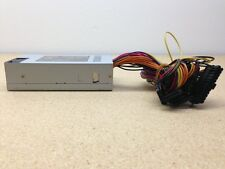 220w Power Supply HP Pavilion Slimline s7410n s3707c s7600n s7603w Replacement